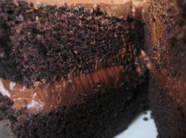 Miracle Whip Cake Recipe