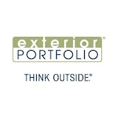Exterior Portfolio Resources