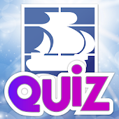 Vasco da Gama Quiz