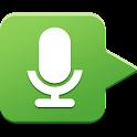 Speak English with Aco icon