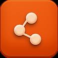 App Sharer+ apk