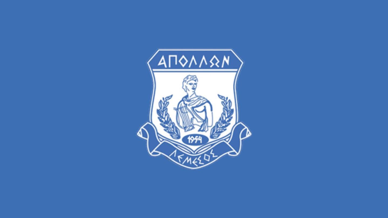 Watch Apollon Limassol FC live