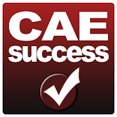 CAE Success