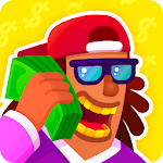 Partymasters - Fun Idle Game 1.2.7 (Mod Money)