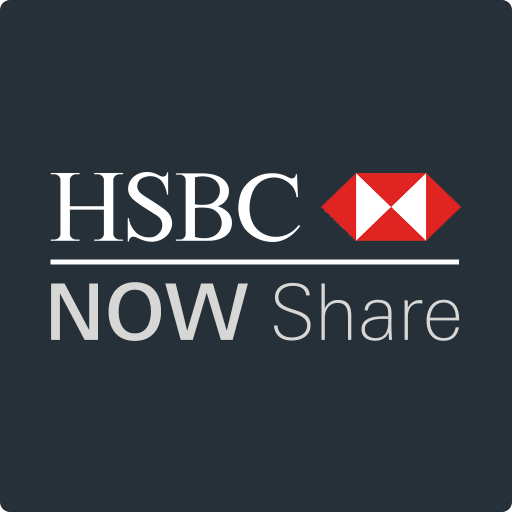NOW Share App Android APK Download Free By SkyNewsArabia