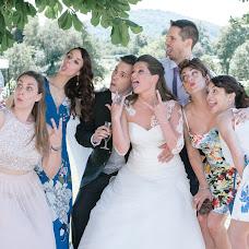 Fotografo di matrimoni Alfredo Nicoli (alfredonicoli). Foto del 03.08.2018