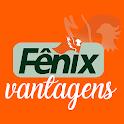 Fênix Vantagens icon