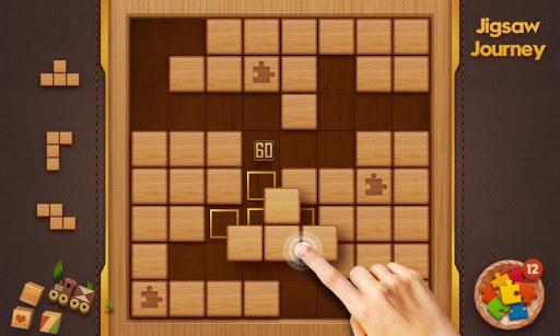 Block Puzzle 4.0 screenshots 22