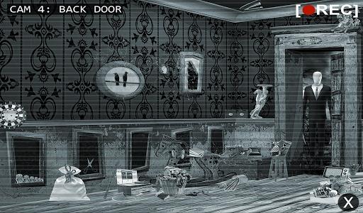 免費下載動作APP|Escape From The Slender Man app開箱文|APP開箱王