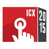 ICX Summit 2015