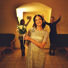 Wedding photographer Sergey Balanyan (balanian). Photo of 23.03.2018