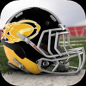 Pittsburgh Football 2017-18