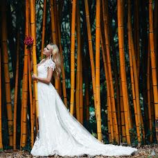 Свадебный фотограф Александра Аксентьева (SaHaRoZa). Фотография от 21.05.2015