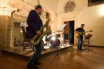 "Photo: may 18-22/2005, Acquasparta(TR) Italy: Pictures taken for the 1° international festival of guitar in Acquasparta, the festival was organized from the ""Associazione David e Maria Russel right profit""©Iacopo Tonelli"