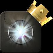 Royale FlashLight LED Torch
