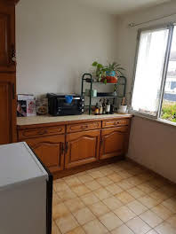 Maison meublée 3 pièces 65 m2