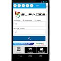 SL Pages Sri Lankan Directory icon