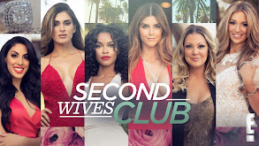 Second Wives Club thumbnail
