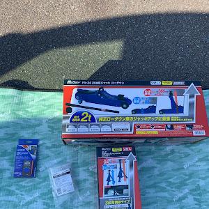 ヴォクシー ZRR80Wのカスタム事例画像 ケン 我流&team pinst 005さんの2020年12月06日12:49の投稿