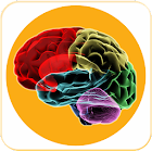 BRAIN BOOSTING FOODS icon