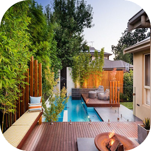 Download pool house designs for pc for Pool design software free download