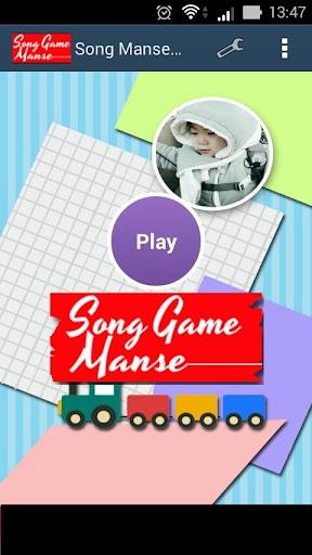 Song Manse Game