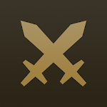 Project Apogee Icon
