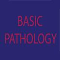 Basic Pathology icon