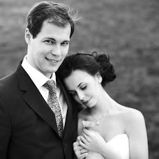 Wedding photographer Dmitriy Arnautov (arnkot). Photo of 28.08.2014