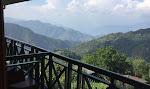 The terraces resort kanatal  | Best Weekend Getaways in Kanatal