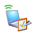 DownloadClearPass Onboard Extension