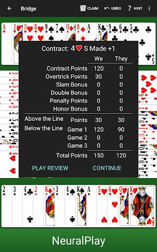 Bridge by NeuralPlay screenshot 20