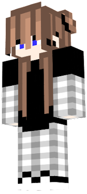 Minecraft girl skin minera alyuni pool pooly minecraft skin girl Crazy Girl skin popy minecraft higare mayinar gardire mineraces girl skin oooly lary go lets go poooly poooooooooooooooly minecraft girl cat girl Crazy girl skin Lets Go