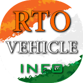 Information for RTO Vehicle