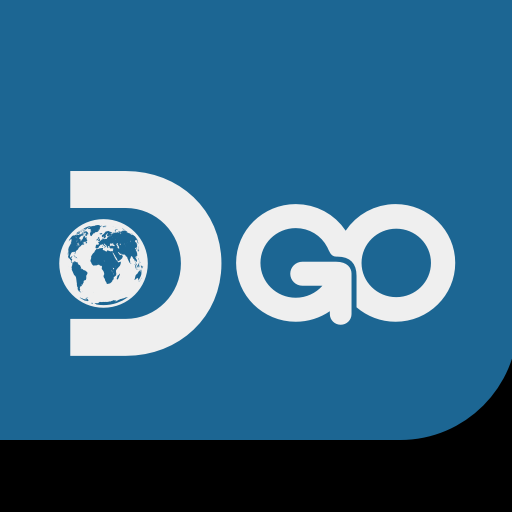 Discovery GO - Apps on Google Play