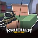 Krunker .IO Game Play