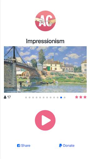 Télécharger Gratuit Art Challenge  APK MOD (Astuce) screenshots 2