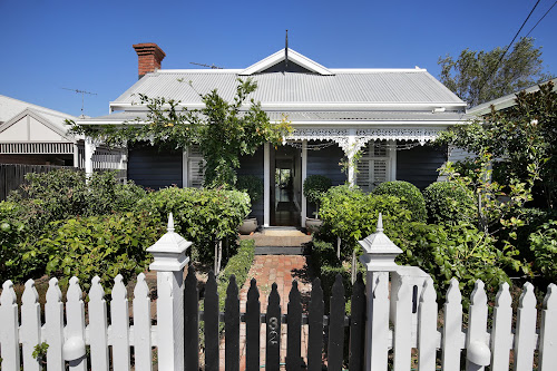 Photo of property at 32 Margaret Street, Rippleside 3215