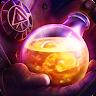 com.herocraft.game.full.alchemicmaze