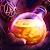 Alchemic Maze file APK Free for PC, smart TV Download