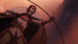 Castlevania on Netflix Teaser image