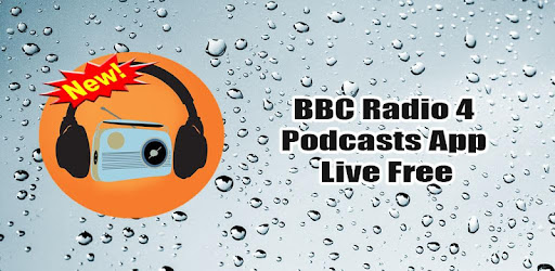 BBC Radio 4 Podcasts App Live Free - Apps en Google Play