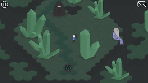 Code Triche Nora's Dream mod apk screenshots 1