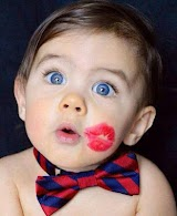 Baby Love Kiss Wallpaper Apk Download Free for PC, smart TV
