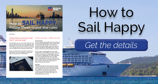 How to Sail Happy Download