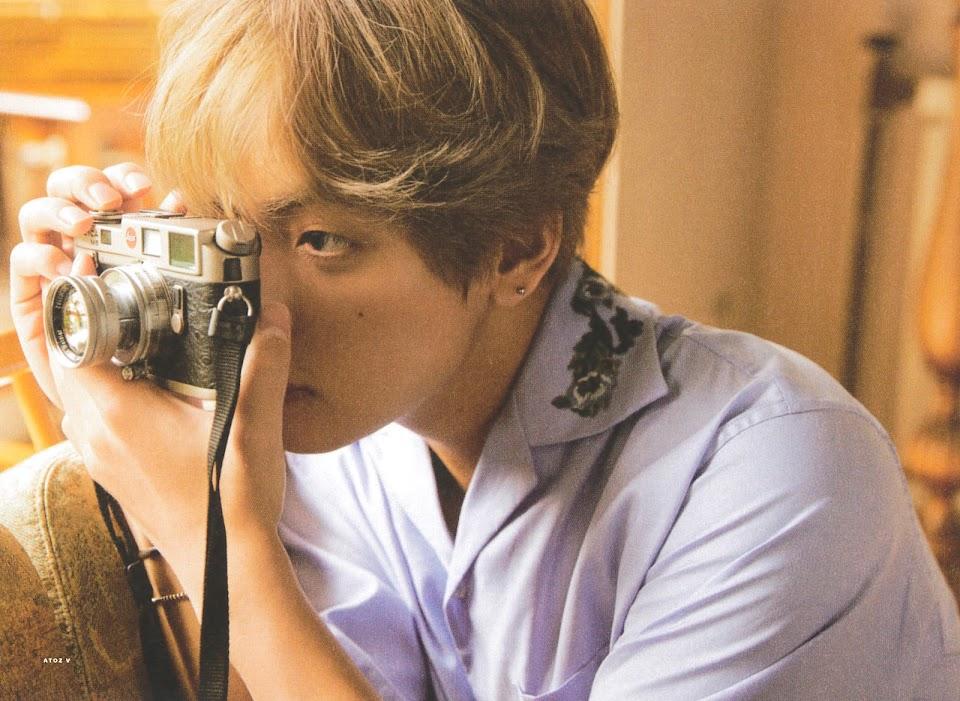 V.(Kim.Taehyung).full.216360