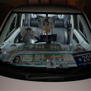 AZ-ワゴン MJ23S MJ23Sのカスタム事例画像 ふーさんさんの2019年01月18日14:05の投稿