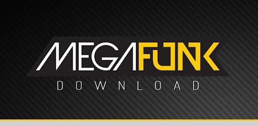 Mega Funk for PC