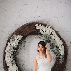 Wedding photographer Aleksandra Gurtovaya (AlexaSun). Photo of 25.03.2018