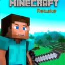 Minecraft Remake Game
